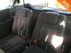 FORD GRAND TOURNEO CONNECT ZETEC TDCI - ONE OWNER FROM NEW - 522 - 20