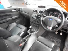 FORD FOCUS ST-3 - 126 - 16