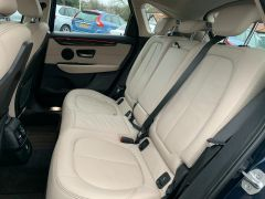 BMW 2 SERIES 218D LUXURY ACTIVE TOURER- OUTSTANDING CONDITION -  - 1013 - 17