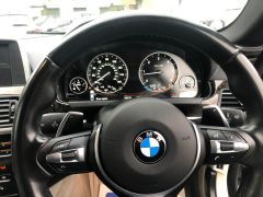 BMW 6 SERIES 640D M SPORT GRAN COUPE - 988 - 11