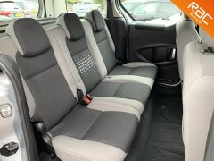 CITROEN BERLINGO MULTISPACE BLUEHDI FEEL - FULL SERVICE HISTORY + ONE PRIVATE OWNER ONLY  ! - 516 - 12