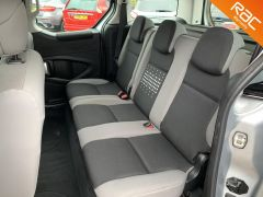 CITROEN BERLINGO MULTISPACE BLUEHDI FEEL - FULL SERVICE HISTORY + ONE PRIVATE OWNER ONLY  ! - 516 - 16