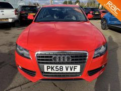 AUDI A4 TDI S LINE - STUNNING EXAMPLE - 668 - 2