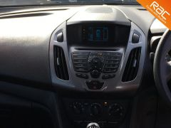 FORD GRAND TOURNEO CONNECT ZETEC TDCI - ONE OWNER FROM NEW - 522 - 15
