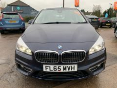 BMW 2 SERIES 218D LUXURY ACTIVE TOURER- OUTSTANDING CONDITION -  - 1013 - 2