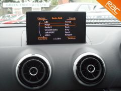 AUDI A3 TDI S LINE - GREAT SPEC - ONE OWNER ONLY - 178 - 12