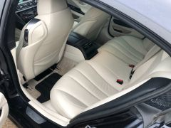 BMW 6 SERIES 640D M SPORT GRAN COUPE - 988 - 15