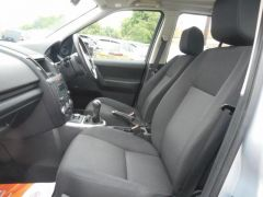 LAND ROVER FREELANDER TD4 GS - 69 - 10