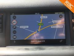LAND ROVER DISCOVERY SPORT TD4 SE TECH - FULL LAND ROVER SERVICE HISTORY -  - 808 - 9